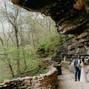 Dogwood Canyon Nature Park 8