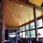 Laurel Ridge Country Club 15