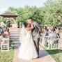 Allison Jeffers Wedding Photography 8