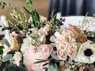 Luxe Wedding Designs 3
