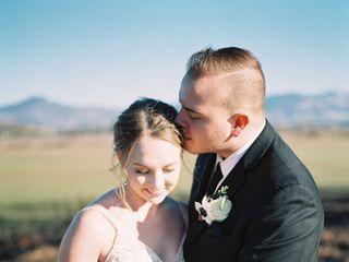 Emily Kirsten Photography 5