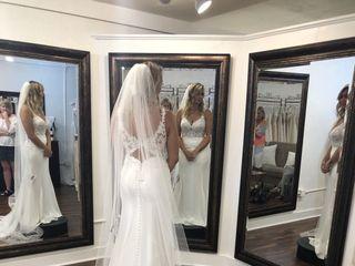 Lola Grace Bridal 1