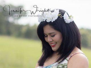 Jen Wright Photography, LLC 4