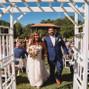 Balsam & Honey Photography & Weddings 15