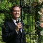 The OC Wedding Guy 16