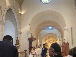 San Fernando Cathedral 3