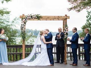 Thoughtful Weddings 5
