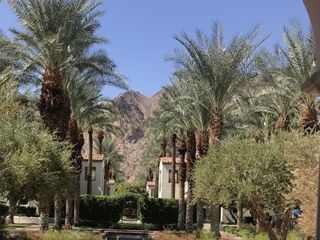 Legacy Villas Resort La Quinta 1