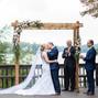 Thoughtful Weddings 8