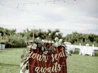 Fitsum-ISM Weddings LLC 1