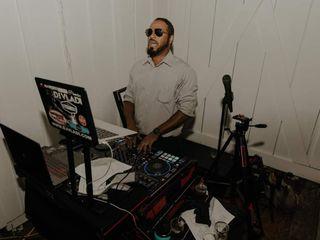 DJ Vladi 1