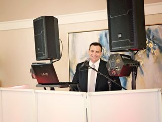 DJ Fitz Otis 1