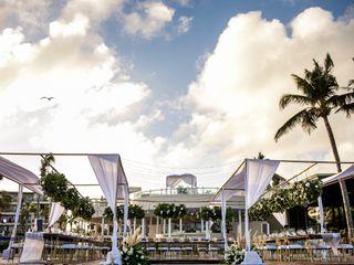 Divine Destination Weddings & Honeymoons 5