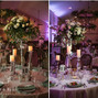 Samantha Nicole   Weddings & Events 10