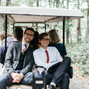 Jenn Morse Weddings 7