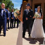 Nature Pointe Weddings and Events 13