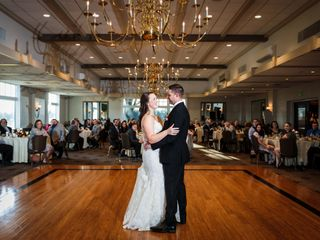 Modern Era Weddings: The Nations Boutique Entertainment, Design, and Documentation 4