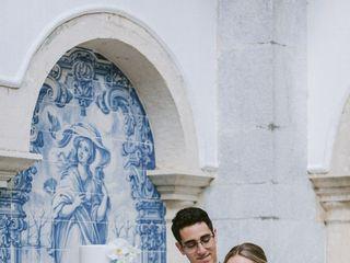 Lisbon Wedding Photographers 5