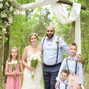 Carolina Country Weddings and Events 6