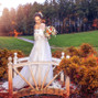 Small Wedding Experts 20