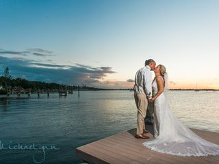 Bayside Inn Key Largo 3