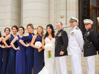 Wedding Savvy, Inc. 5
