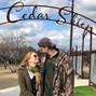 Cedar Skies 42