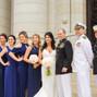 Wedding Savvy, Inc. 11
