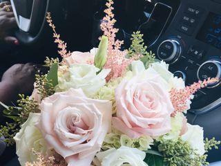 Prange's Florist 1