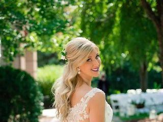 W.Bass Bridal 4