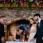 One Heart Personalized Ceremonies 18