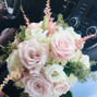 Prange's Florist 16