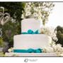 Simmi Floral & Event Design 21
