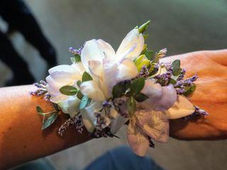Flora D' Amore 4