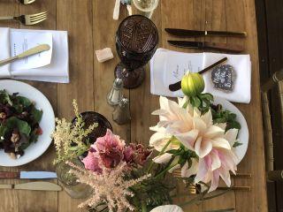 Henri's Exquisite Catering 2