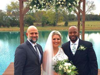 Wedding Pastor Nashville 3