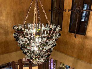Gervasi Vineyard 2