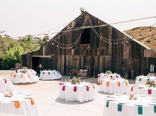 Eventful Wedding Planning 1