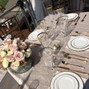 Chantal's Wedding & Event Planners 2