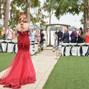 Central Florida Wedding Group 6