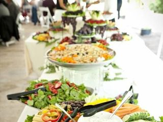 Dalton's Northwest Catering 3