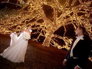 Walsh Wedding Stories 4