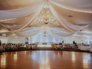 Michaud's Catering & Event Center 2