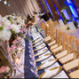 Designs By TTOC Floral and Decor 16