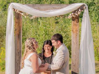 Weddings By Molly 1