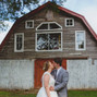 Becoming Bridal Collective 8