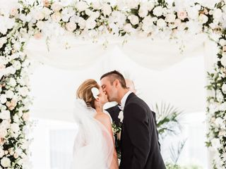 Bridal Beginning 3