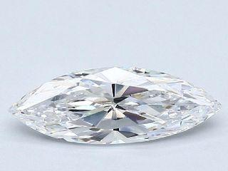 Ashiv Diamonds LLC 1