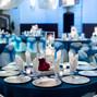 Bella Sera Event Center 38