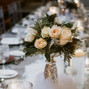 Wolf Weddings & Events 12